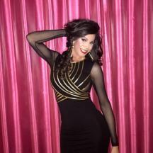 Danielle Marques