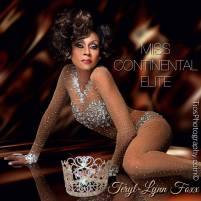 Teryl Lynn Foxx - Photo by Tios Photography