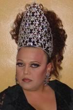 Loretta LaMour