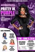Show Ad | Miss Gay River City America | Qpex Church (Hannibal, Missouri) | 6/5/2016