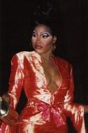 Diana Glamour