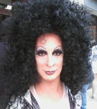 Bianca DeMonet
