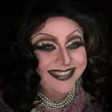 Fonda Lyn Peters