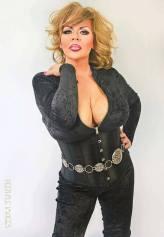 Teri Lynn Lovo - Photo by Peephole Images