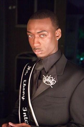 Valentino Lord Alexander