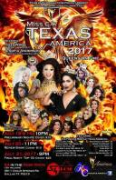 Show Ad   Miss Gay Texas America   S4 in the Rose Room (Dallas, Texas)   6/18-6/21/2017