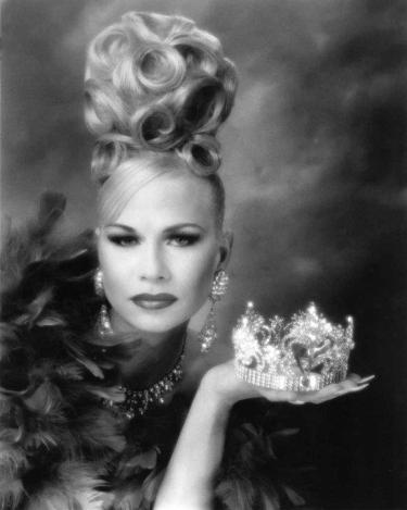 Krita Versace