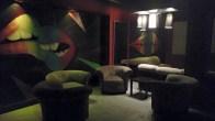 Wall Street Night Club (Columbus, Ohio)