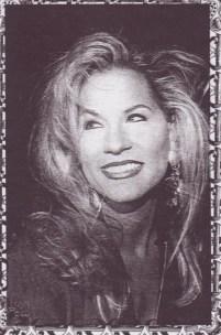 Sonya Ross - Miss Gay Ohio America 1989