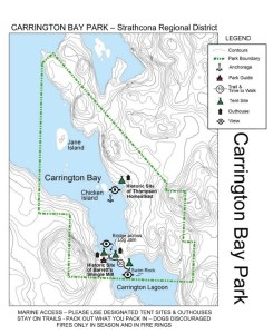 Carrington_Guide_map