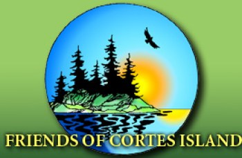 Friends of Cortes Island Local Societies