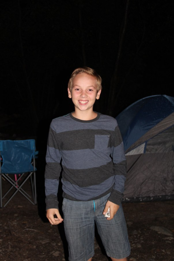 birthdayboys_camping 326