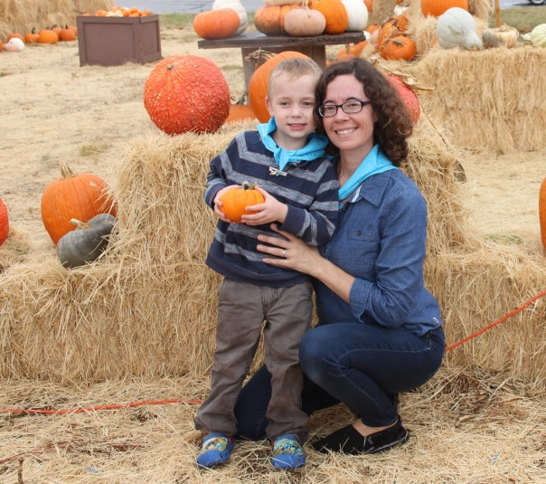 coopdays and the pumpkin patch 172
