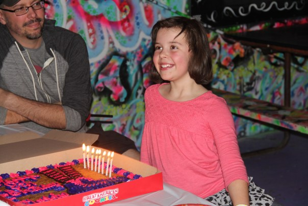 maddie's party 018