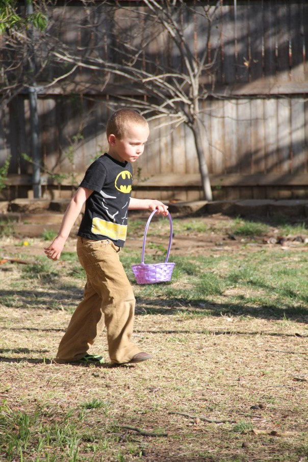 easter 082