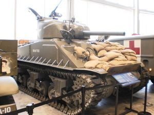 640px-Sherman_Tank_at_WWII_Museum_in_New_Orleans