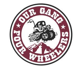 Our Gang Meeting @ Brunswick Zone   Wheat Ridge   Colorado   United States