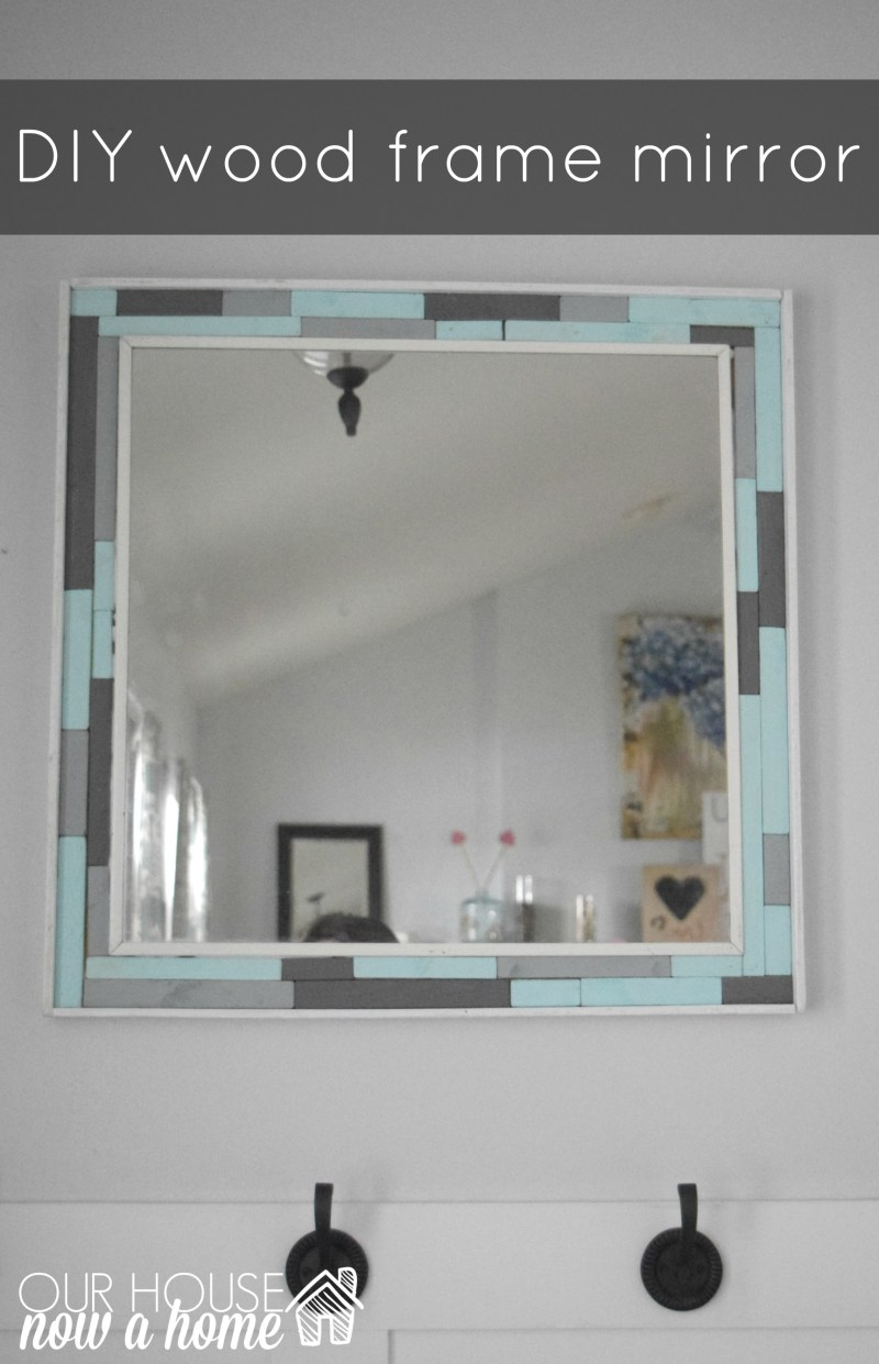 Large Of Diy Picture Frame