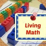 Living Math