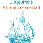 Early American Explorers Unit