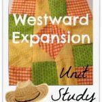 Westward Expansion Resources