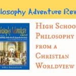 Philosophy Adventure Review