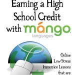 Mango Languages is a great online option for learning just about any foreign language you can imagine!
