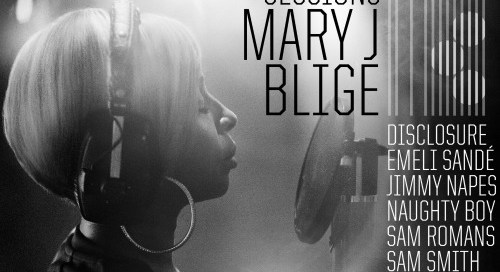 MaryJBlige_TheLondonSessions