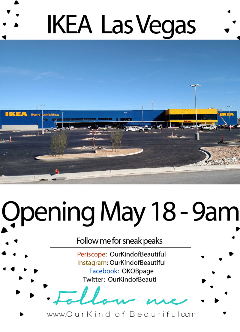 IKEA-LV-Grand-Opening-2016