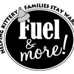 fuel-and-more