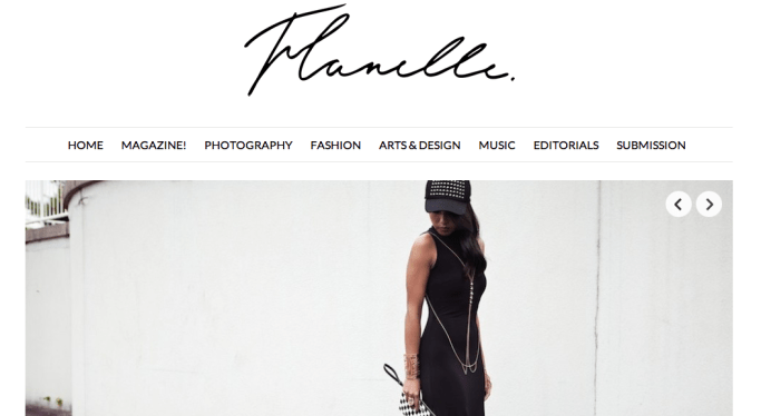 flanelle magazine, montreal fashion, suzy shier dress, maxi dress black, only1 o