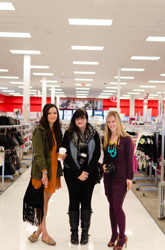 ottawa-bloggers-streetstyle