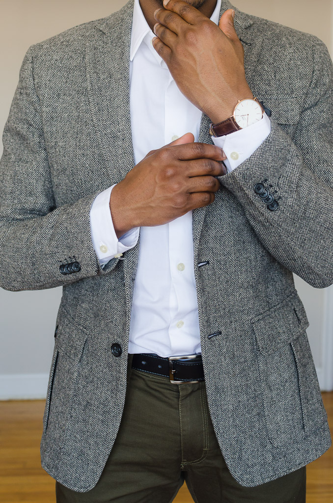 tweed-blazer-mens