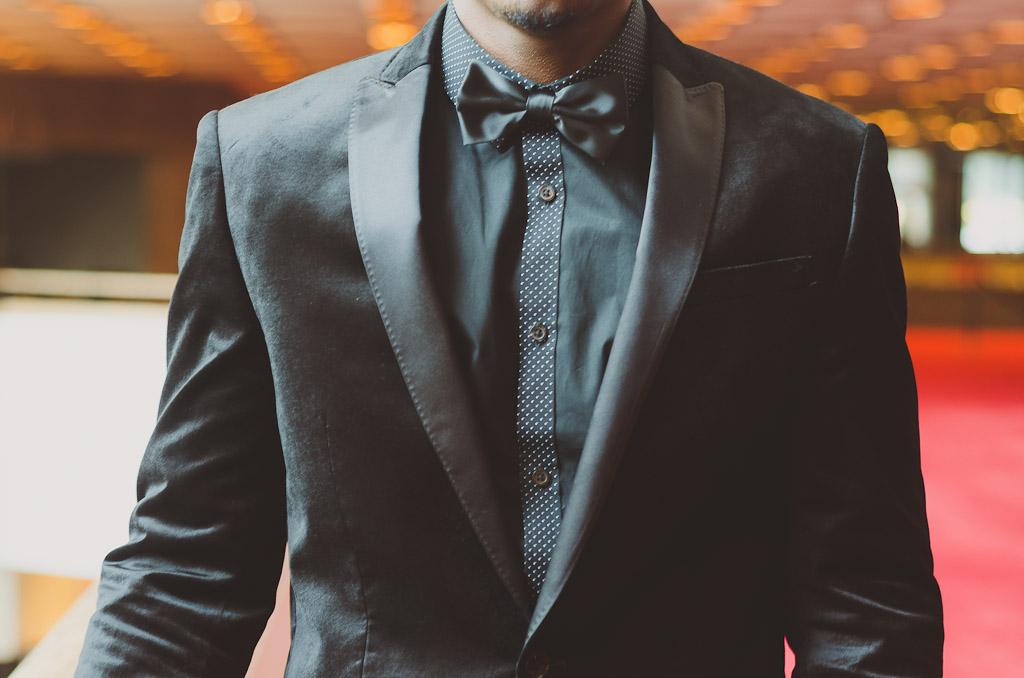 velvet-black-suit