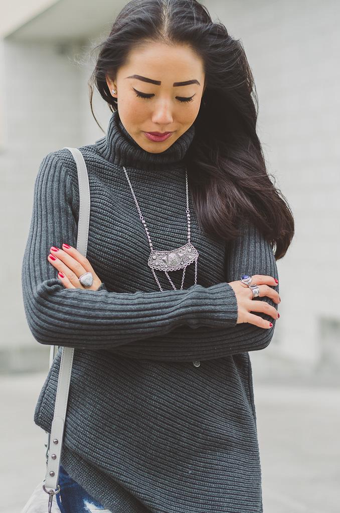 cozy-sweater-style