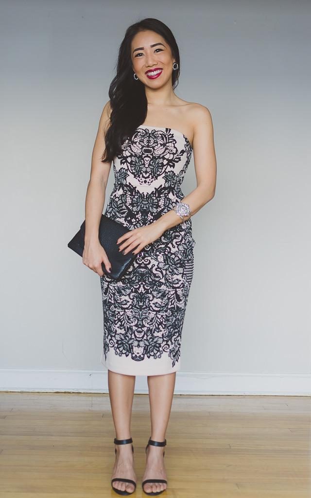 express-lace-dress