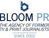 Bloom PR | Marketing, Social Media, SEO, Newscast-Quality Marketing Videos™