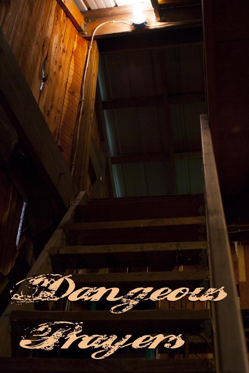 Dangerous+Prayers.jpg