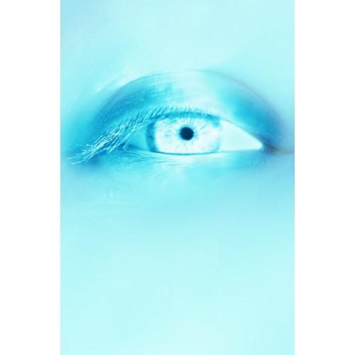 Medium Crop Of Ice Blue Eyes