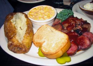 Scouting out the Best Barbecue and Craft Beer in Kansas City, Missouri