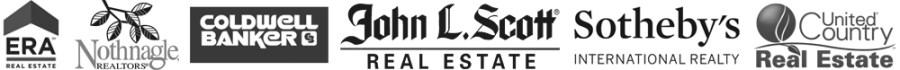 Logo_Bar_002