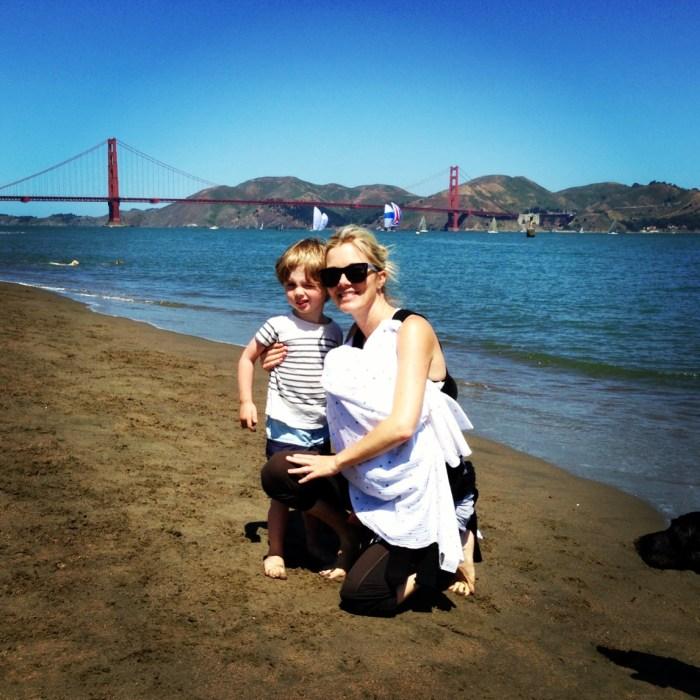 Cate Grosch Blog By Jennifer Latch
