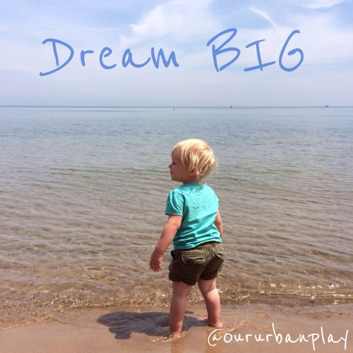 Jennifer-Latch-dream-big