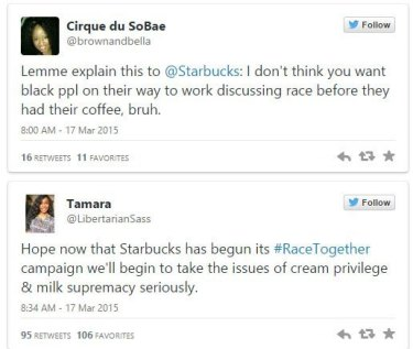 http://www.buzzworthy.com/starbucks-call-it-quits-on-race-cups/