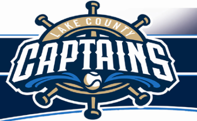 LakeCountyCaptains.SRV_1327624665