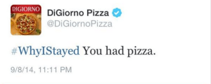 #DiGiorno what are you doing?