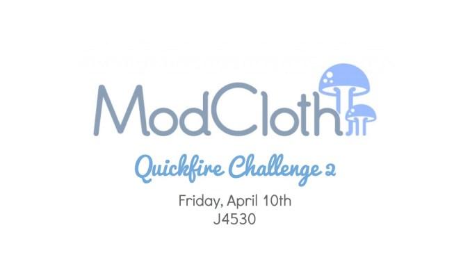 JOUR4530_QuickfireChallenge_GhOST+E_ModCloth_1
