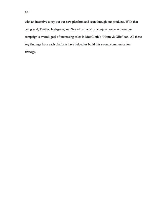 JOUR4530_SMCampaignProposal_Spring15_ModCloth_43