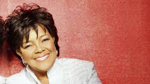 Gospel Sunday Happy Mother's Day: I Remember Mama- Shirley Caesar