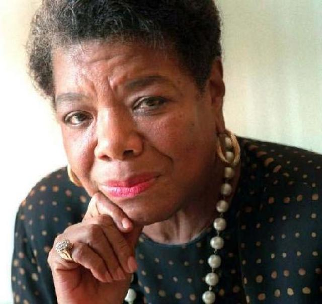 maya-angelou-pic-no-words